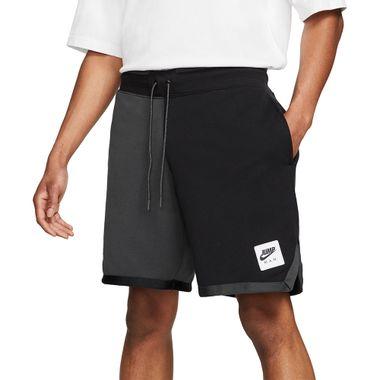 Shorts-Jordan-Jumpman-Classics-Masculino-Preto