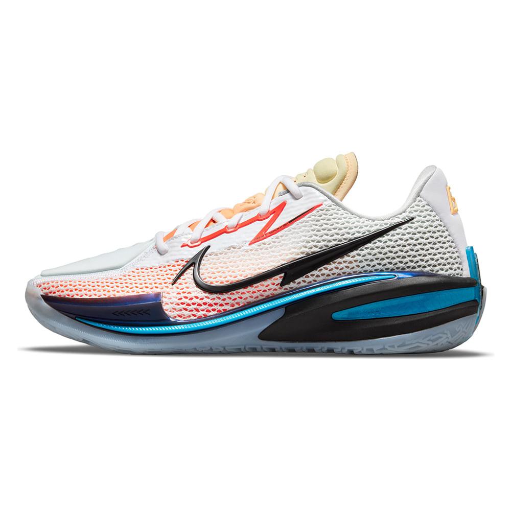 Tenis-Nike-Air-Zoom-G.T.-Cut-Multicolor