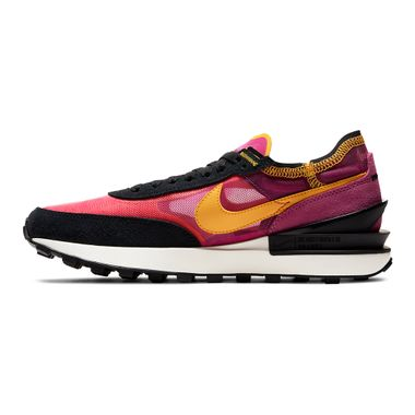 Tenis-Nike-Waffle-One-Feminino-Multicolor