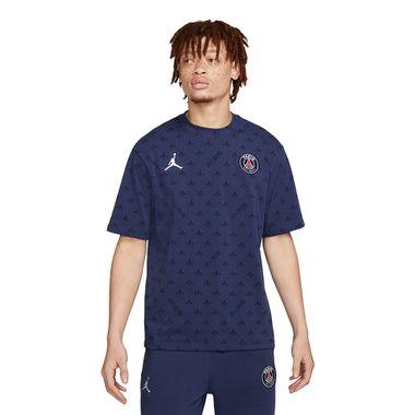 Camiseta-Jordan-X-PSG-Statement-Masculina-Azul