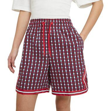 Shorts-Jordan-X-PSG-Woven-Feminino-Multicolor