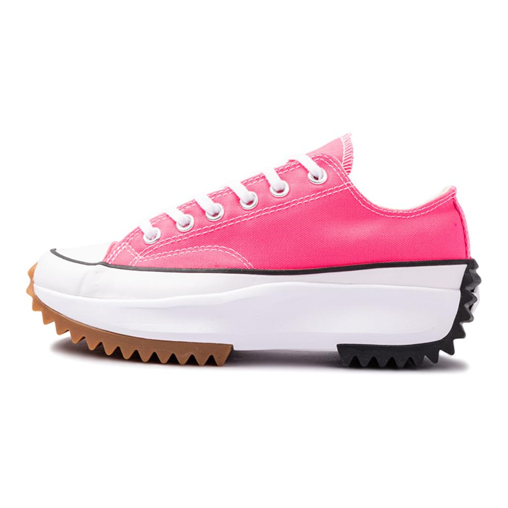 Tenis-Converse-Run-Star-Hike-Hyper-Ox-Rosa