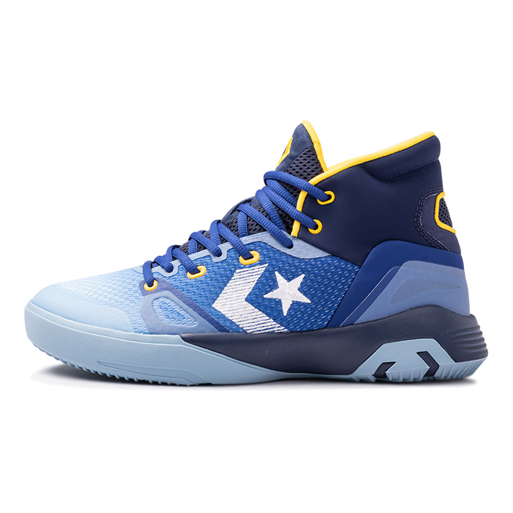 Tenis-Converse-G4-Azul