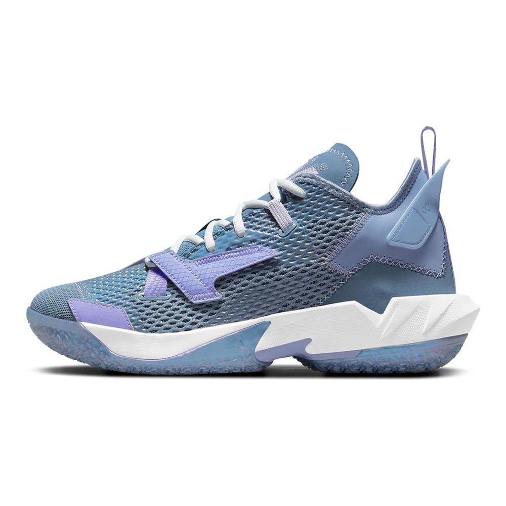 Tenis-Jordan-Why-Not-Zero.4-Masculino-Azul