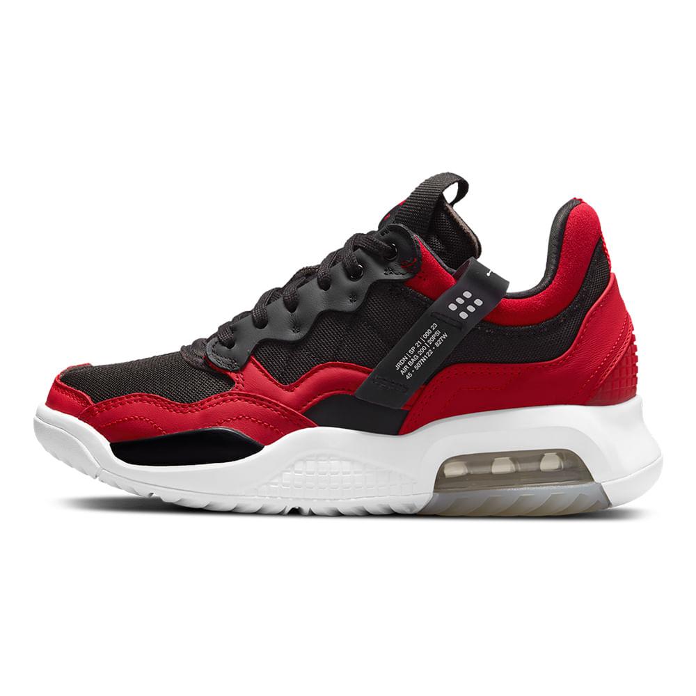 Tenis-Jordan-Ma2-Feminino-Vermelho