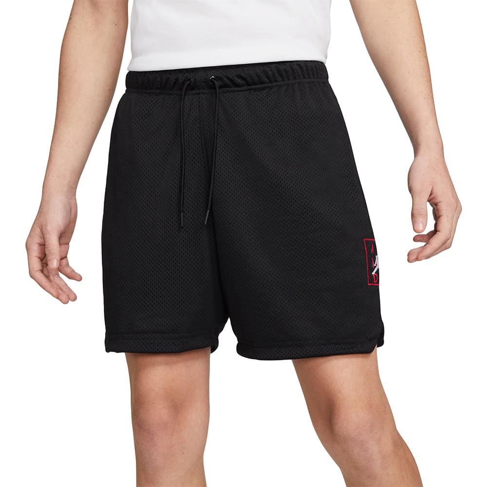 Shorts-Jordan-AJ5-Mesh-Masculino-Perta