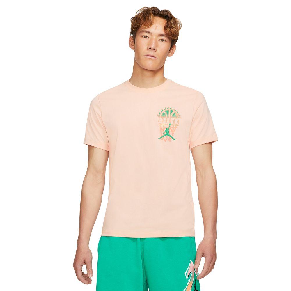 Camiseta-Jordan-Sport-DNA-Masculina-Salmao