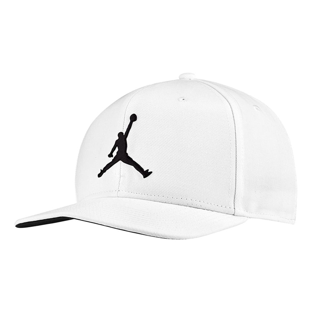 Bone-Jordan-Pro-Jumpman-Branco