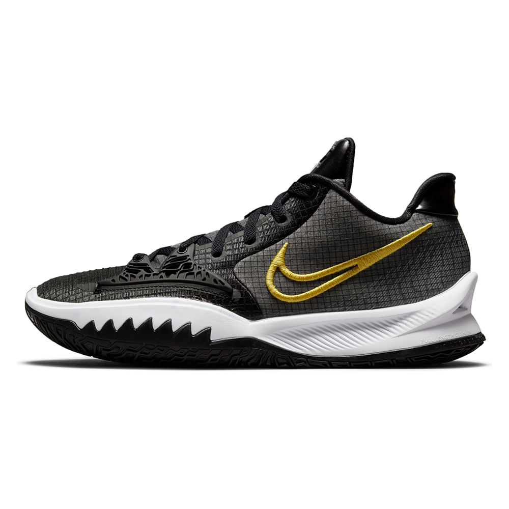 Tenis-Nike-Kyrie-Low-4-Masculino-Preto