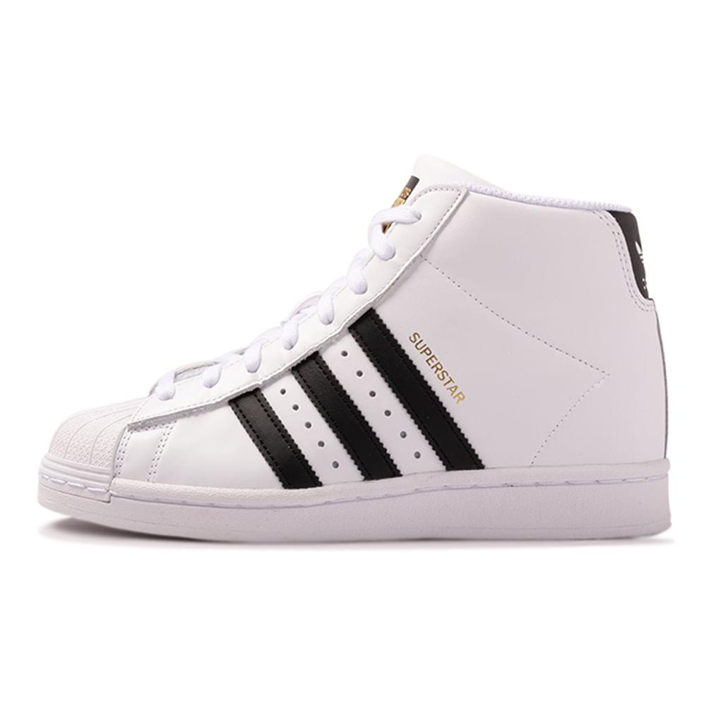 Tenis-adidas-Superstar-Up-Feminino-Branco