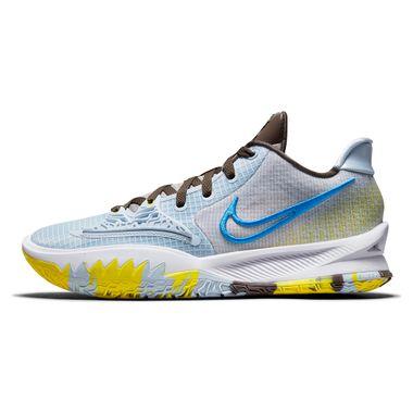 Tenis-Nike-Kyrie-Low-4-Masculino-Multicolor