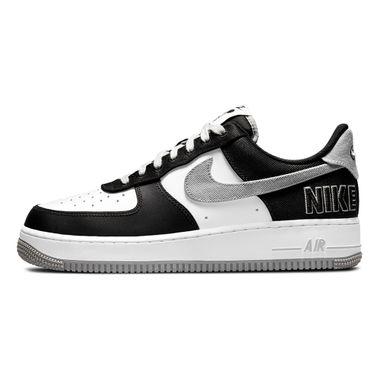 Tenis-Nike-Air-Force-1-07-EMB-Masculino-Multicolor