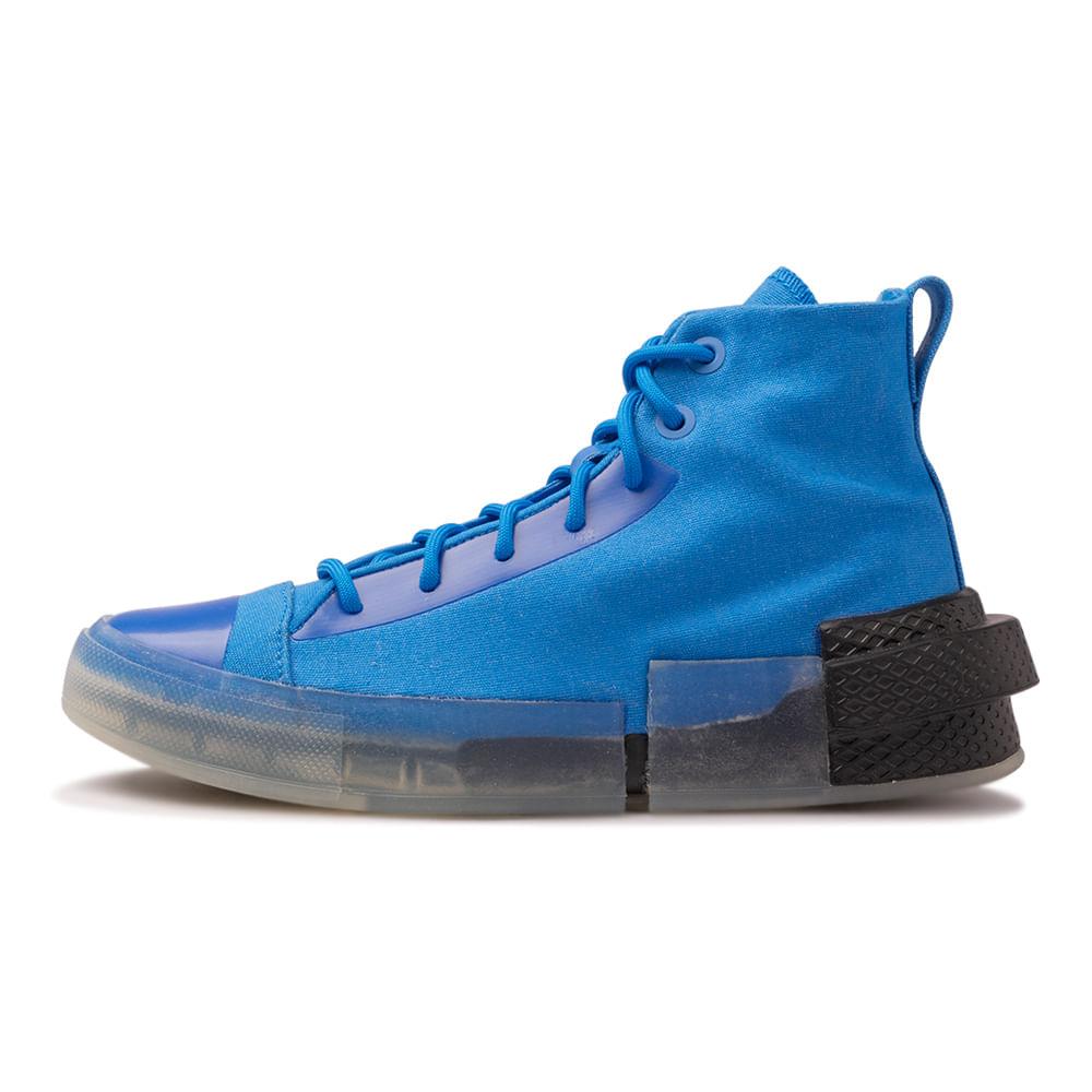 Tenis-Converse-All-Star-Disrupt-Cx-Azul