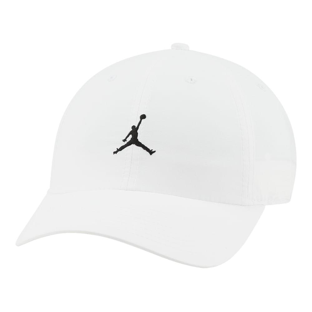 Bone-Jordan-H86-Washed-Branco