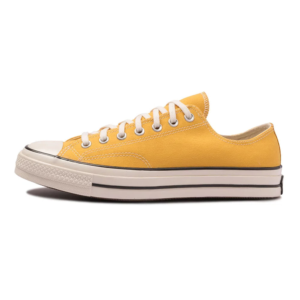 Tenis-Converse-Chuck-70-Ox-Amarelo