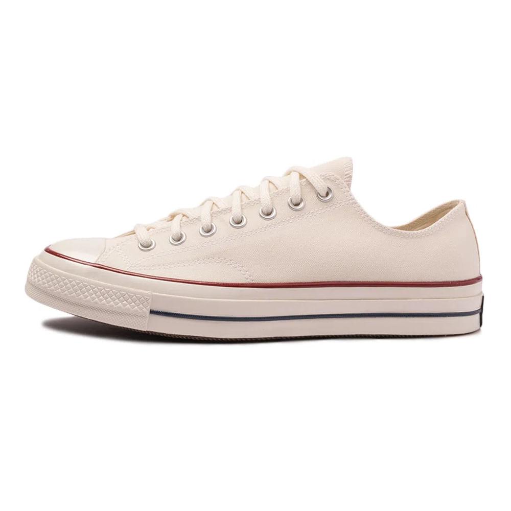 Tenis-Converse-Chuck-70-Ox-Branco