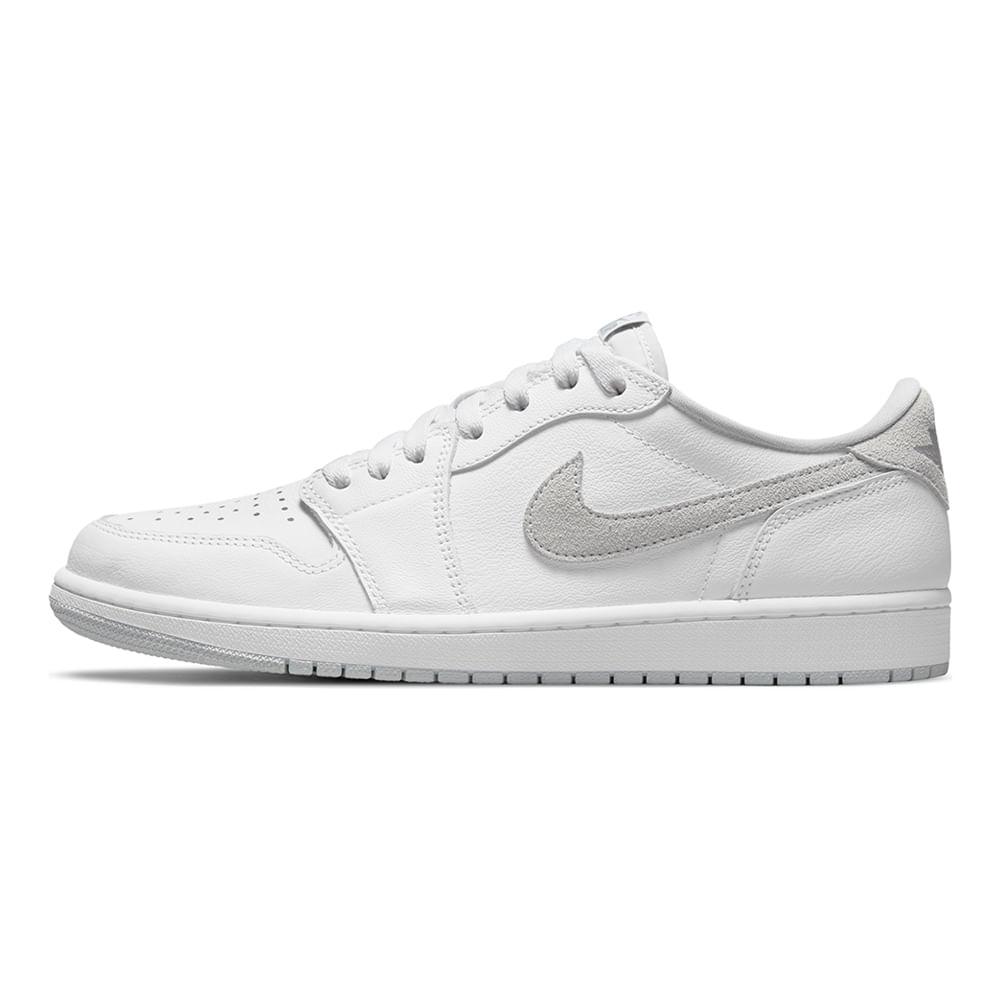 Tenis-Air-Jordan-1-Low-OG-Masculino-Branco