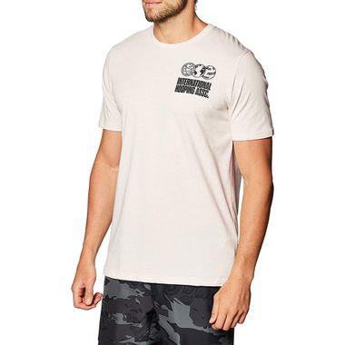 Camiseta-Under-Armour-International-Hoops-Masculina-Branca