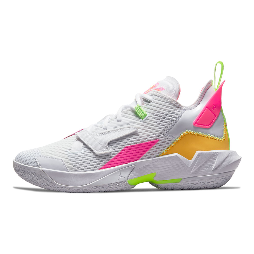 Tenis-Jordan-Why-Not-Zero.4-Masculino-Multicolor