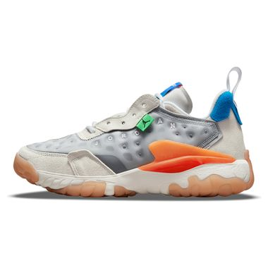 Tenis-Jordan-Delta-2-Masculino-Multicolor