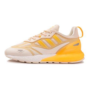 Tenis-adidas-ZX-2K-Boost-2-0-Feminino-Multicolor