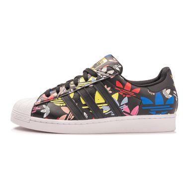 Tenis-adidas-Superstar-Masculino-Multicolor