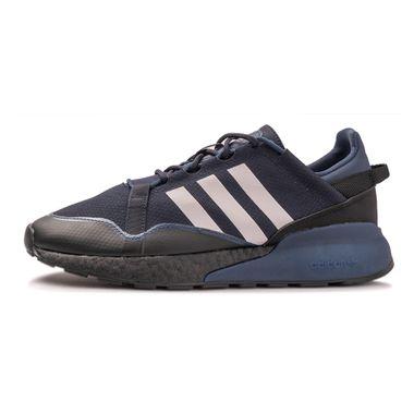 Tenis-adidas-ZX-2K-Boost-Pure-Masculino-Azul