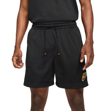 Shorts-Nike-Mesh-Giannis-Freak-Masculino-Preto