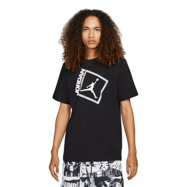 Camiseta-Jordan-Jumpman-Box-Masculina-Preta