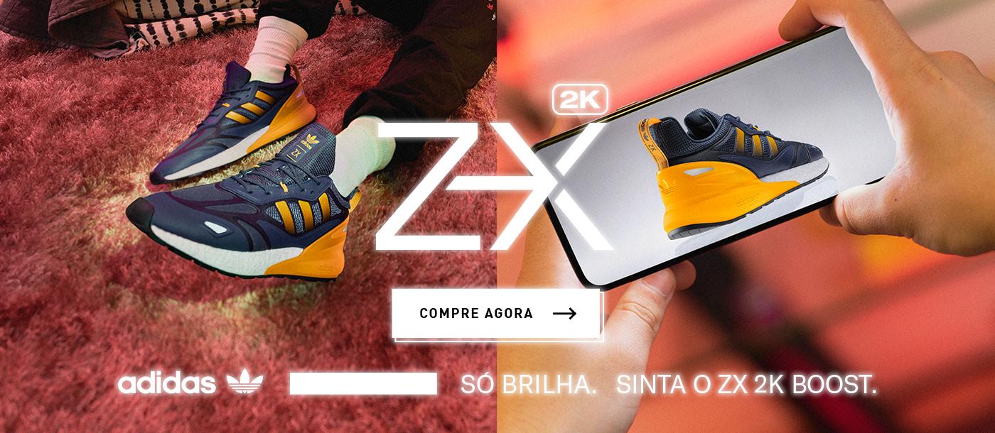 adida ZX