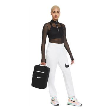 Shoe-Bag-Nike-Stash-Preto