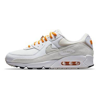 Tenis-Nike-Air-Max-90-SE-Feminino-Branco
