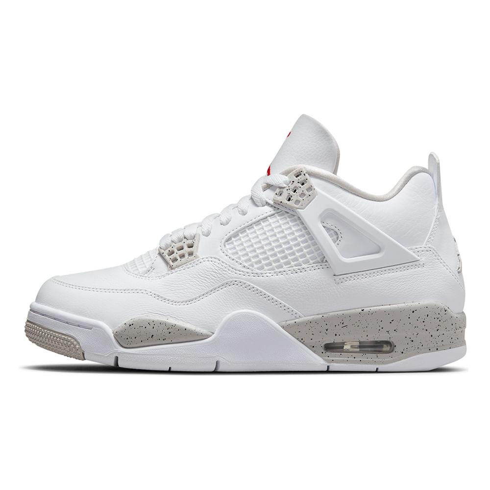 Tenis-Air-Jordan-4-Retro-Masculino-Branco