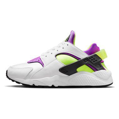 Tenis-Nike-Air-Huarache-Feminino-Multicolor