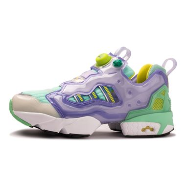 Tenis-adidas-ZX-Fury-Multicolor