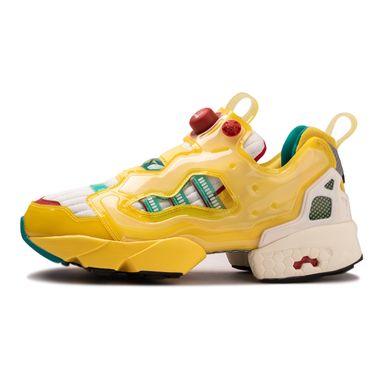 Tenis-adidas-ZX-Fury-Amarelo
