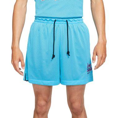 Shorts-Nike-Dri-FIT-Standard-Issue-x-Space-Jam-Masculino-Multicolor