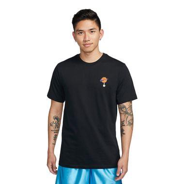 Camiseta-Nike-x-Space-Jam-2-Masculina-Preta