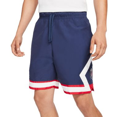 Shorts-Jordan-X-PSG-Jumpman-Masculino-Azul