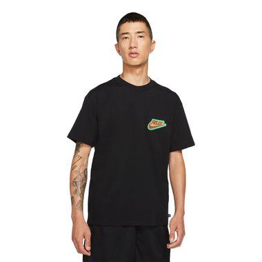 Camiseta-Nike-Giannis-Freak-Masculina-Preta