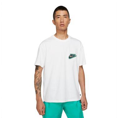 Camiseta-Nike-Giannis-Freak-Masculina-Branca