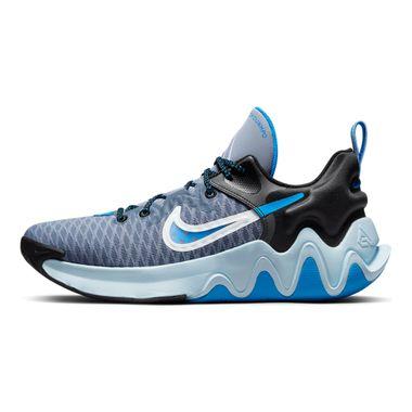 Tenis Nike Giannis Immortality Azul