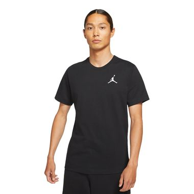 Camiseta-Jordan-Jumpman-EMB-Masculina-Preta