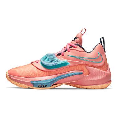 Tenis-Nike-Zoom-Freak-3-Masculino-Rosa