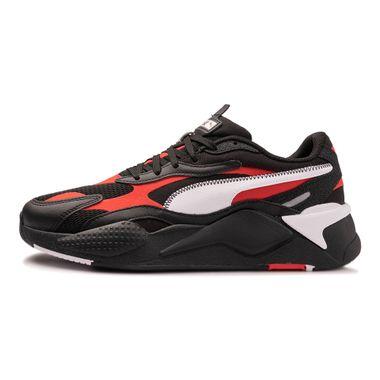 Tenis-Puma-RS-X³-Hard-Drive-Masculino-Multicolor