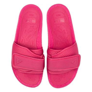 Chinelo-adidas-X-Pharrell-Williams-Boost-Slide-Rosa