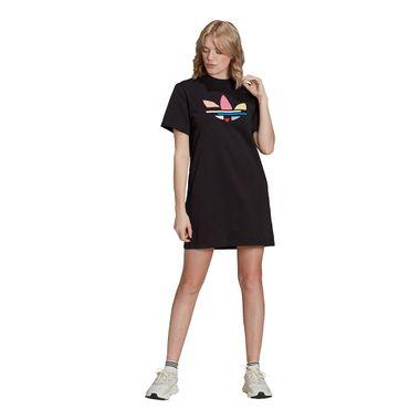 Vestido-adidas-Adicolor-Feminino-Preto