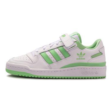 Tenis-adidas-Forum-Low-Feminino-Multicolor