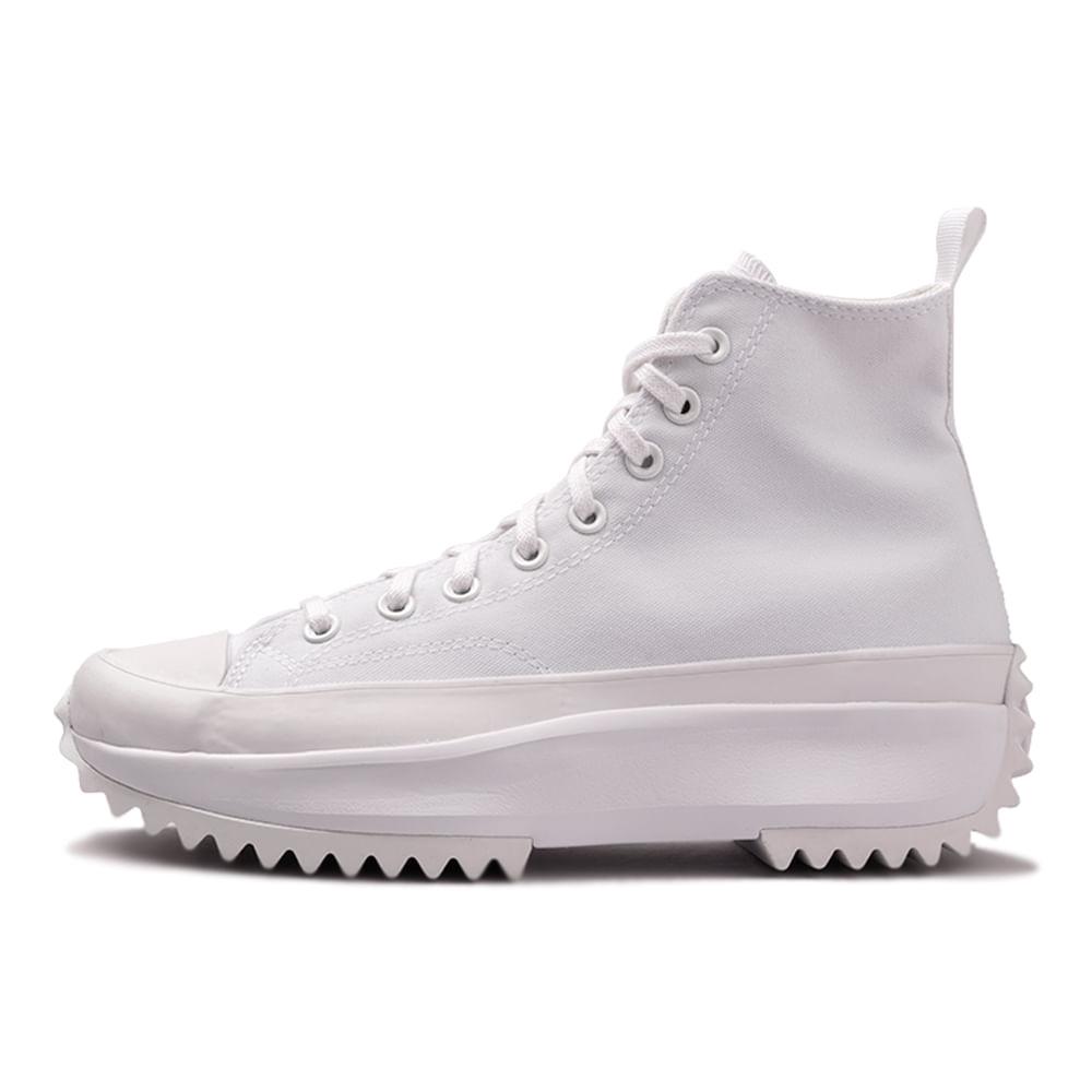 Tenis-Converse-Run-Star-Hike-Branco