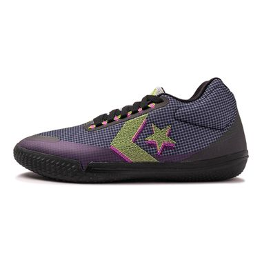 Tenis-Converse-All-Star-BB-Evo-Roxo
